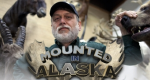 Mounted in Alaska – Bild: History Channel