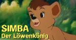 Simba – Der Löwenkönig