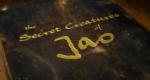 Die geheimnisvollen Tiere von Jao – Bild: Off the Fence