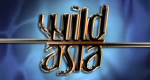 Asiens Wilde Seite – Bild: Off the Fence