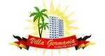Villa Germania – Forever Young – Bild: RTL II