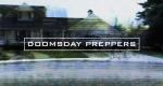 Preppers – Bereit für den Weltuntergang – Bild: National Geographic Channel