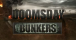 Doomsday Bunkers – Bild: Discovery Communications, Inc.