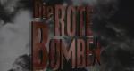 Die rote Bombe – Bild: Phoenix (Screenshot)