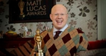 The Matt Lucas Awards – Bild: BBC