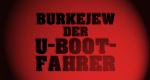 Bukrejew, der U-Boot-Fahrer