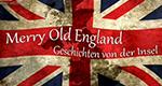 Merry Old England – Geschichten von der Insel – Bild: Spiegel TV