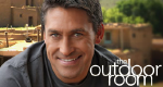Outdoor Room with Jamie Durie – Bild: HGTV