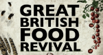 Great British Food Revival – Bild: BBC
