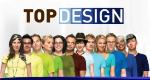 Top Design – Bild: Bravo