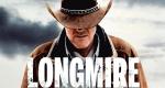 Longmire – Bild: A&E Television