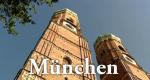 München – Bild: BR (Screenshot)