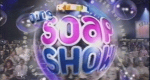 Die RTL Soap Show – Bild: RTL