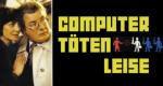 Computer töten leise