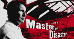 Master of Disaster – Bild: National Geographic Channel