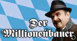 Der Millionenbauer – Bild: BR/Hermann Schulz
