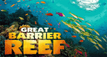 Great Barrier Reef – Bild: BBC
