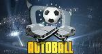 TV total Autoball – Bild: ProSieben
