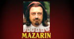 Mazarin