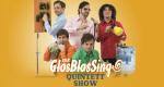 Die GlasBlasSing Quintett Show – Bild: 3sat