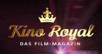 Kino Royal – Bild: MDR