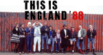This Is England '88 – Bild: Channel 4