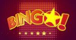 Bingo – Bild: ORF (Screenshot)