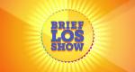 Brieflos Show – Bild: ORF/Screenshot