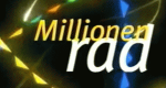 Millionenrad – Bild: ORF