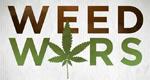 Dope Shop – Drogen auf Rezept – Bild: Discovery Communications, LLC.