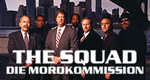The Squad – Die Mordkommission