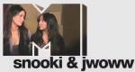 Snooki and JWoww – Bild: MTV