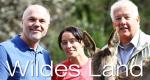Wildes Land – Bild: Servus TV