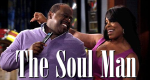 The Soul Man – Bild: TV Land