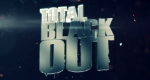 Total Blackout – Bild: Syfy