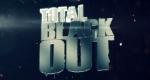Total Blackout – Bild: Syfy