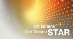 Ich schenk' Dir Deinen Star – Bild: ZDF