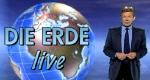 Die Erde – live – Bild: ZDF