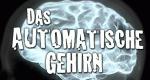 Das automatische Gehirn – Bild: colorFIELD