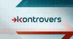 Kontrovers – Bild: BR