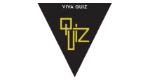 VIVA Quiz – Bild: VIVA Germany