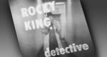 Inside Detective