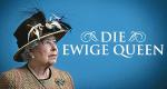 Die ewige Queen – Bild: WDR/AFP/Eddie Mulholland