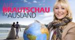 Auf Brautschau im Ausland – Bild: Sat.1/Richard Hübner