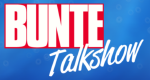 BUNTE Talkshow