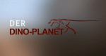 Der Dino-Planet – Bild: ZDF/Screenshot