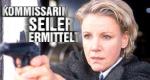 Kommissarin Seiler ermittelt – Bild: RTL