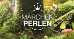 Märchenperlen – Bild: FM Kids