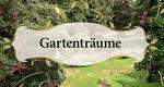 Gartenträume – Menschen und ihre Gärten im Dreiländereck – Bild: WDR (Screenshot)