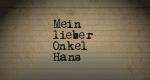 Mein lieber Onkel Hans